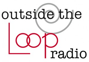 Schadenfreude - Outside the Loop