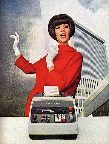 1960sadvertising