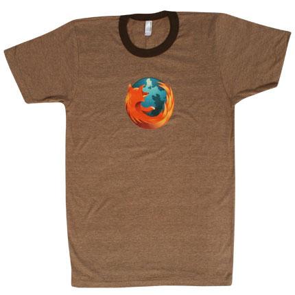 firefoxshirt