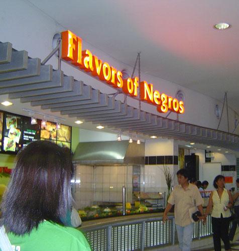flavorofnegros