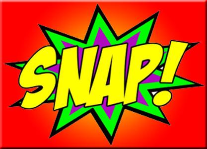 snap-loops1