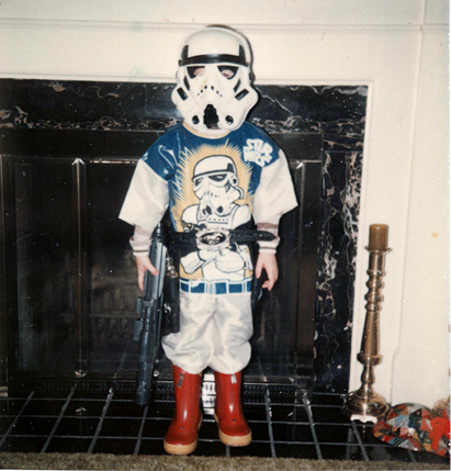 stormtroopergoodmorning