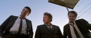 reservoir-dogs-8