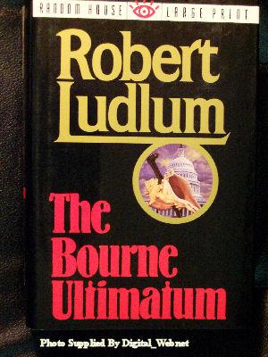 thebourne