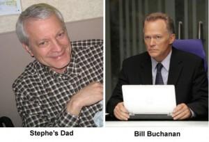 dad-billjpg