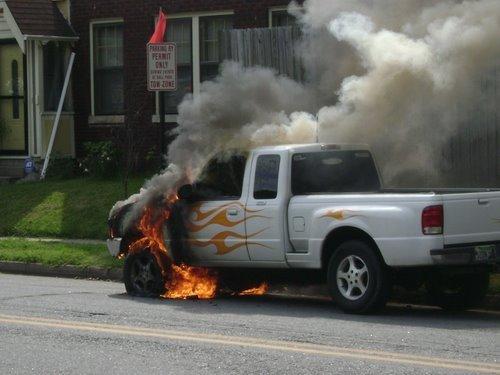 flamestruckonfire