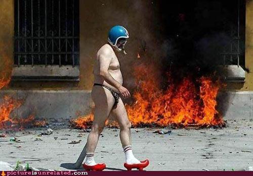 wtf_pics-fireman