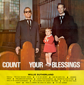 bad-album-cover-count-your-blessings