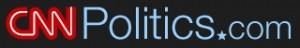 cnnpolitics