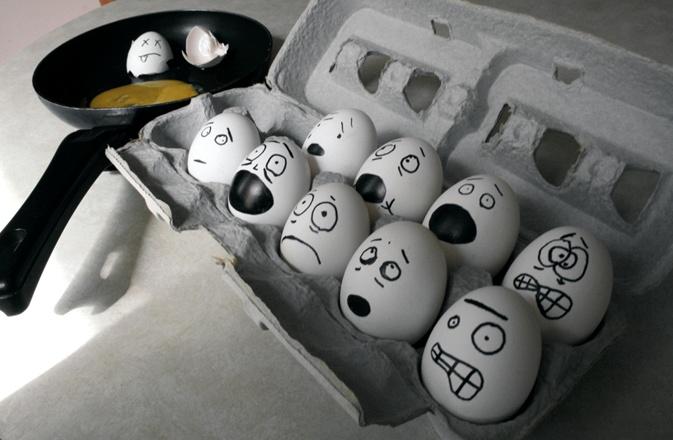 eggdeath