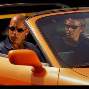 fastfurious