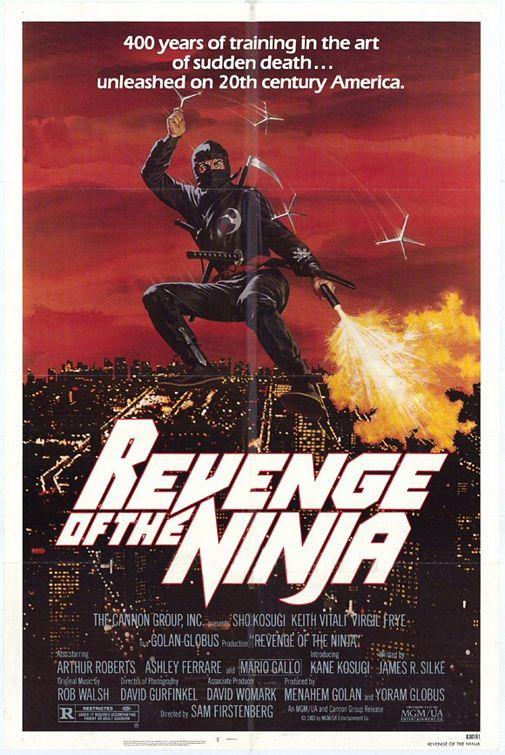 revenge_of_the_ninja