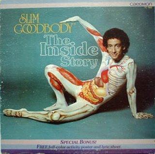 slim-goodbody-album