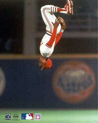 smitphu008001ozzie-smith-1985-world-series-flip-posters