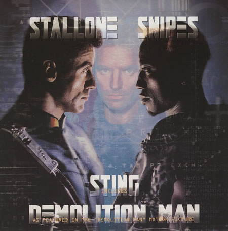 sting-demolition-man-24685