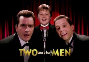 two_and_a_half_men_tv_show