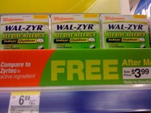walgreens_drug