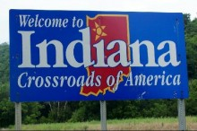 2942440welcome_to_indianaindiana