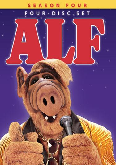 alf_dvd