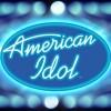 american-idol-022309l_0