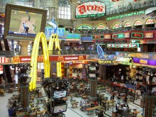 canal-walk-food-court1