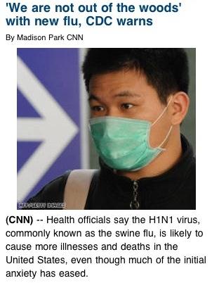 cnn-flu