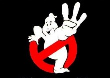 ghostbusters-31
