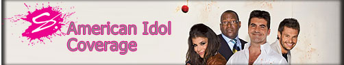 idol_coverage1