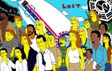 lost-simpsons