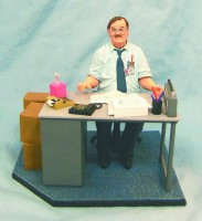 office-space-milton-diorama1