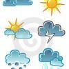 weather-icon-vector-thumb3739048