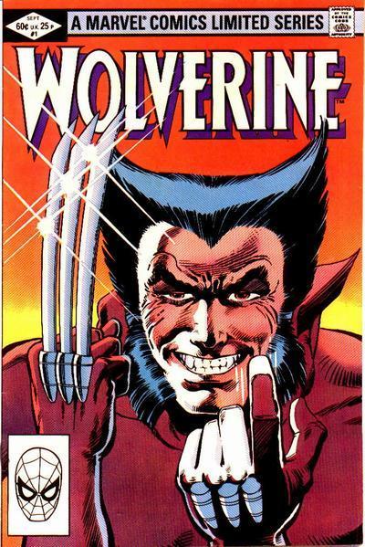 wolverinemini-series1