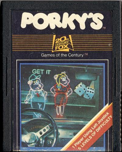 c_Porkys_front