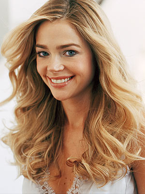 denise_richards-5076