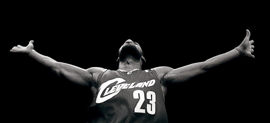 lebron-james2