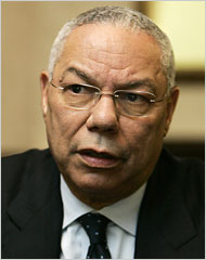 topics_colinpowell_190