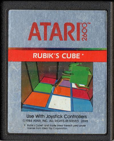 c_RubiksCube_Silver_front