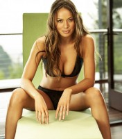 moon_bloodgood
