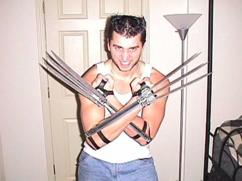 http://media.schadenfreude.net/2009/08/Nate_Wolverine_2.jpg