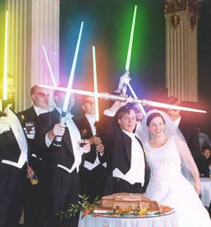 geek-wedding-9-thumb-300x322
