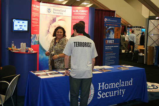 homeland_security_employment_booth