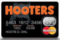 hooters-mastercard