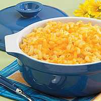 mac_cheese_110206_300
