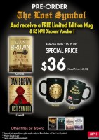 20090824-Dan-Brown-The-Lost-Symbol-Pre-Order-Offer