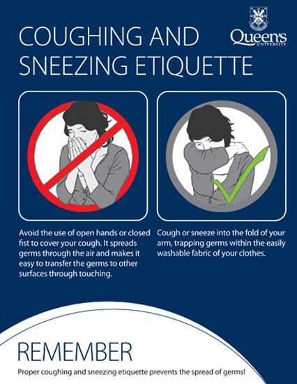 EHS-coughandsneeze-poster