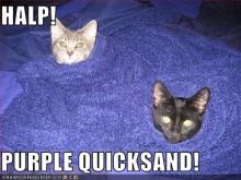 purple_quicksand