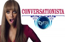 tyra_show_campaign_c
