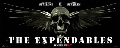 The+Expendable+banner