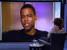 chris-rock-cries-on-oprah