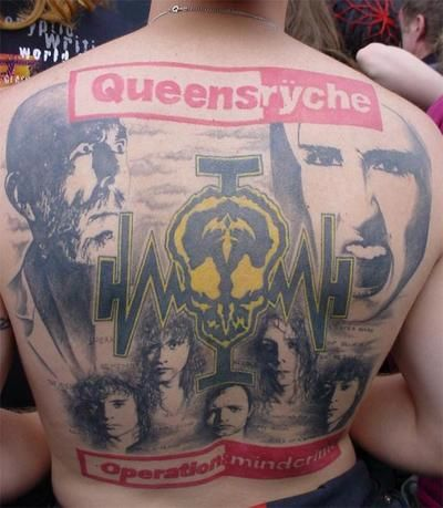 queensryche-thumb